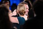 SAG Awards, il sindacato degli attori premia DiCaprio: le foto