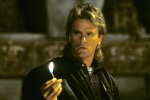 MacGyver, torna un cult degli anni '80: al lavoro per remake e film