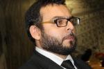 Conflitto in Siria, «Troppe potenze in gioco: la carneficina non è finita»