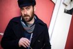 Stagione teatrale a Enna, Mario Incudine: tutti gli spettacoli avranno un «bis»