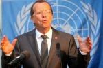 Libia, varata la lista dei ministri: nasce il governo di unità nazionale