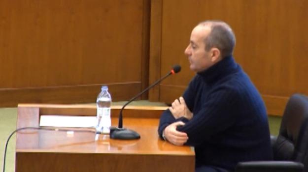 malore, processo, stato-mafia, Palermo, Mafia e Mafie