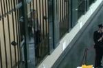 Maxi processo, a Palermo omaggio ai caduti di mafia