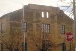 Don Bosco Sampolo, l'oratorio dimenticato: simbolo di una Palermo ce non c'è più