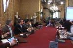 Lavoro, nasce a Palermo uno sportello per i servizi - Video
