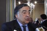Ztl a Palermo, il via entro marzo: nuova delibera ottiene il sì della giunta - Video