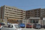 Truffa all'ospedale Papardo di Messina: le indagini