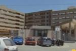 Muore dopo iniezione: inchiesta a Messina