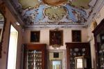 """""""La scuola adotta la città"""": itinerari a Palermo"""