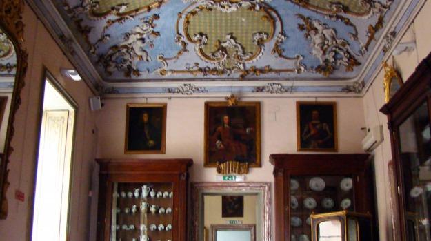 appuntamenti, monumenti, Sicilia, Cultura