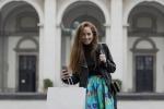 Novità per tutte le fashion victim: arriva a Palermo l'app Papèm