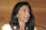 Ztl a Palermo, Confcommercio: il piano avrà conseguenze negative