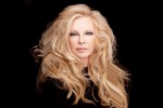 Speciale Weekend con Patty Pravo