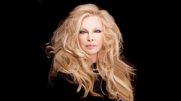 Patty Pravo questo weekend su RGS