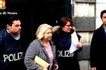 Denuncia i suoi estorsori, sei arresti a Catania