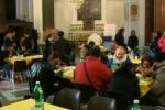 Poveri, è emergenza in Sicilia: il punto della Caritas