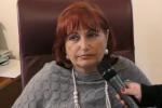 Intimidazione al presidente Amap: il mio impegno continua - Video