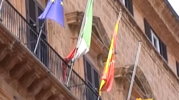 cassa regionale, legge finanziaria, regione, Sicilia, Economia