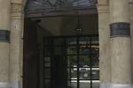Norme anti fannulloni, riforma Madia subito valida in Sicilia