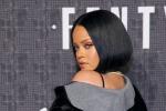 Il debutto di Rihanna come stilista: questi abiti rappresentano chi sono
