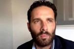 Inchiesta per corruzione, ipotesi dimissioni per il sindaco di Acireale