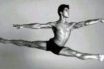Dall'Italia al resto del mondo, riecco Roberto Bolle: il guru della danza torna a casa - Foto