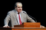 Toto nomi sul dopo Scalia, ma è giallo sulla morte del giudice
