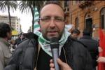 """Crisi Almaviva, Cisl: """"A rischio l'economia di tutta la città"""""""