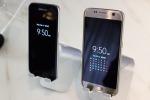 Samsung lancia il nuovo Galaxy S7
