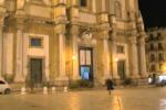 Arte e teologia, la mostra a San Domenico