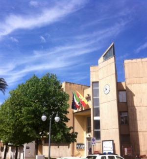 Santa Ninfa, cultura e sport: varati sette progetti