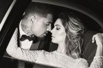Melissa Satta e Kevin Boateng: a fine giugno ci sposiamo - Foto