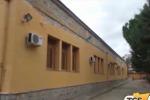 Topi, sigilli in una scuola elementare di Palermo