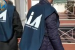Traffico di droga, nuovo sequestro di beni a un imprenditore di San Cataldo