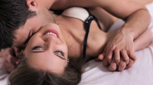 ormone dell'amore, sesso, Sicilia, Società