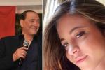 Berlusconi, debole per Lavinia? E la Pascale furiosa distrugge un quadro