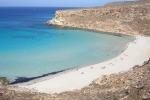 In estate nuovi voli e pacchetti vacanza per Lampedusa