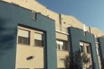 Donate a Palermo attrezzature al reparto degenza pediatrica del Cervello: il video