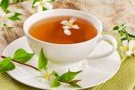 La ricerca: bere tè aiuta a mantenere ossa forti