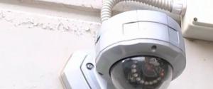 No alla videosorveglianza se danneggia i vicini: la sentenza di un caso a Catania