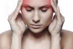 Mal di testa, curare gli attacchi si può: in arrivo il vaccino