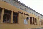 Topi a scuola, i Nas chiudono l'elementare Irrera - Video