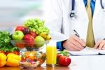 Tumore, una corretta alimentazione può aiutare a combatterlo