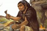 La depressione? Possibile eredità lasciata dall'uomo di Neanderthal
