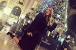 Valentina Bonariva, la miss del Grande Fratello è di nuovo single - Foto