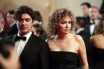 Golino-Scamarcio, l'attrice: nessuna crisi, solo veleno su di noi - Foto