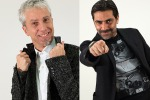 Sanremo siciliano, con Rgs il Festival è tutto da ridere - Foto