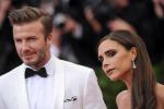 David Beckham e Victoria Adams divorziano dopo 16 anni di matrimonio: lo scoop fa il giro del mondo - Foto