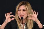 Virginia Raffaele: vi svelo l'anima dei miei personaggi