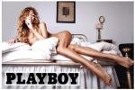 Vittoria Schisano, la prima transgender al mondo sulla copertina di Playboy